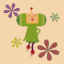 Beautiful Katamari Gamerpic