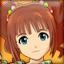 アイドルマスター2 Gamerpic