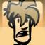 Penny Arcade Gamerpic