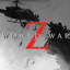 World War Z Pics and Themes Gamerpic