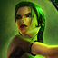 Tomb Raider: Legend Gamerpic