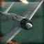 Battlestations: Midway Gamerpic