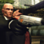 Hitman: Blood Money Gamerpic