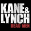 Kane & Lynch: Dead Men Gamerpic