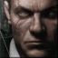Kane & Lynch: Dead Men Gamerpic