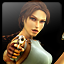 Tomb Raider: Anniv. Gamerpic
