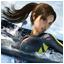 Tomb Raider Underworld Gamerpic