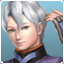 Phantasy Star Universe Gamerpic
