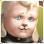 Phantasy Star Universe Gamerpic