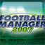 Football Manager 2007 Gamerpic