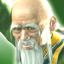 Virtua Fighter 5 Gamerpic