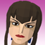 Virtua Fighter 5 Gamerpic