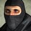 Condemned 2: Bloodshot Gamerpic