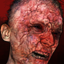 Condemned 2: Bloodshot Gamerpic