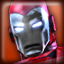 Iron Man Gamerpic