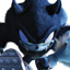 Sonic Unleashed Gamerpic