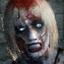 Rise of Nightmares Gamerpic