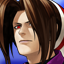 King of Fighters XII Gamerpic