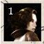 はじめの一歩 achievement for Velvet Assassin on Xbox 360