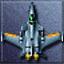 Raiden Fighters Aces Gamerpic