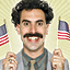 Borat Gamerpic