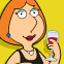 Family Guy Gamerpic