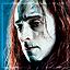 Eragon DVD Gamerpic