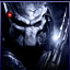 Aliens vs. Predator: Requiem Gamerpic