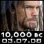 10,000 BC Gamerpic