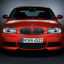 BMW  Gamerpic