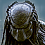 Aliens vs Predator - Requiem Gamerpic