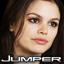 Jumper Gamerpic