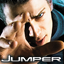 Jumper Gamerpic