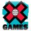 ESPN X Games Gamerpic