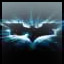 WB Dark Knight Gamerpic