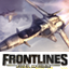 Frontlines: Fuel of War Gamerpic