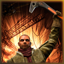 Red Faction: Guerrilla Gamerpic