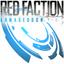 Red Faction: Armageddon Gamerpic
