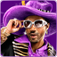 Saints Row®: The Third™  Gamerpic