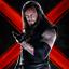 WWE '13 Gamerpic