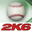 MLB 2K6 Gamerpic