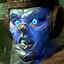 BioShock Gamerpic