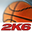 NBA 2K6 Gamerpic