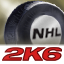 NHL 2K6 Gamerpic