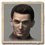 Mafia II Gamerpic