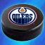 NHL 2K7 Gamerpic