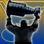 NHL 2K7 Gamerpic