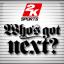 NBA 2K7 Gamerpic