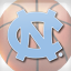 TarHeels2302's tile