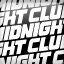 Midnight Club: LA Gamerpic